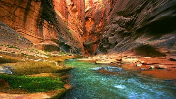 大峡谷(Grand Canyon)自助旅游完整攻略